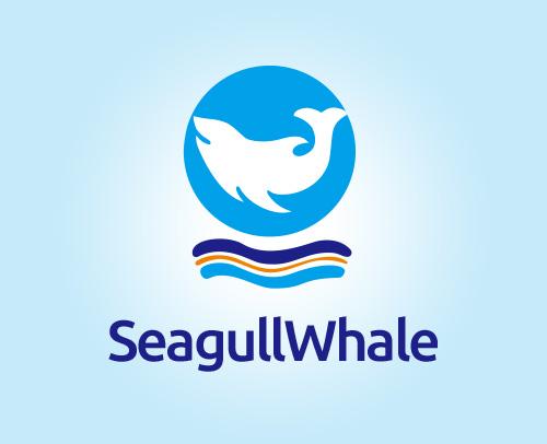 Seagull-Whale01
