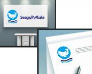 Seagull-Whale09