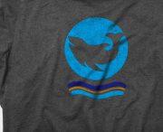 Seagull-Whale10