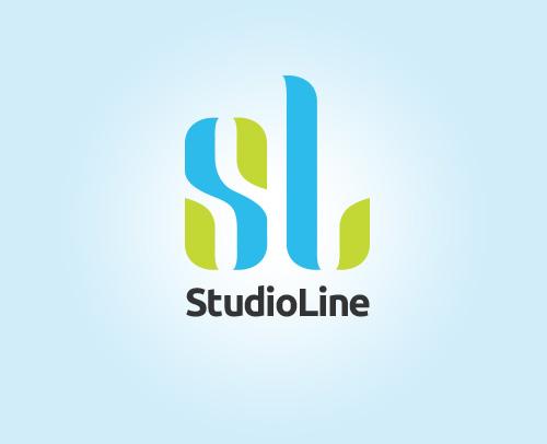 StudioLine1