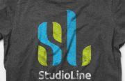 StudioLine3