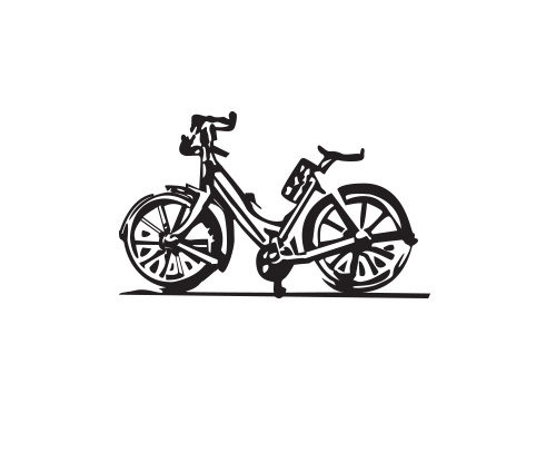 bicycle-logo