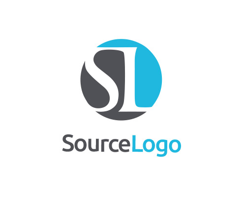 sourcelogo2